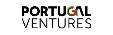 portugal-ventures-logo